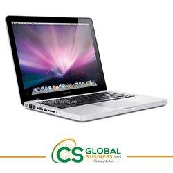"Macbook Pro  core i5  13"""