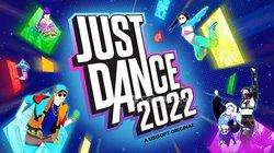 Installation Jeu Nintendo Wii Just Dance