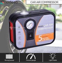 Compresseur D'air De Pneus