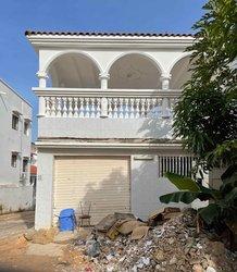 Location Villa 6 pièces - Mermoz Sacré Coeur