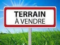 Terrain 6600 m² - Treichville