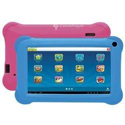 Tablette éducative pour vos enfants