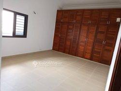 Location appartement 3 pièces - Faya Ephrata