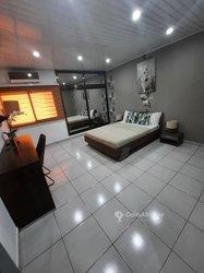 Location Appartement meublé - Cocody