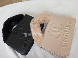 Sacoche Chanel