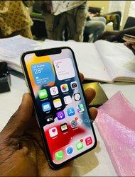 iPhone X - 64Gb