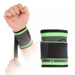 Support poignet pour sport