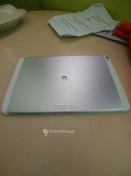 Huawei Mediapad - 16Gb