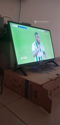 TV Nasco 24 pouces