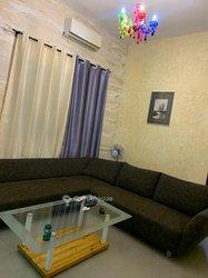 Location Appartement - Cotonou