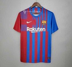 Maillot football - Barça