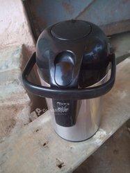 Thermos à café