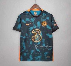 Maillot football - Chelsea