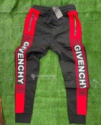 Jogging Givenchy