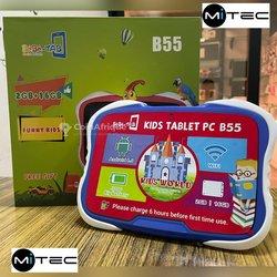 Tablette éducative Tab B55 - 16 Gb