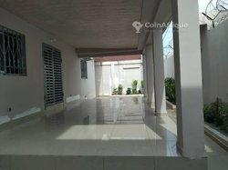 Location villa 4 pièces - Riviera 4