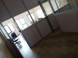 Location bureau - Agla