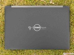 PC Dell Latitude 7390 i5