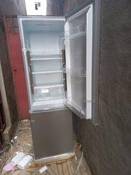 Réfrigérateur Nasco combiné