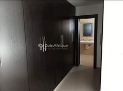 Location Villa duplex 7 pièces - Cocody Angrè nouveau CHU