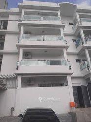 Location Appartement 4 pièces - Cocody Angrè 7e Tranche
