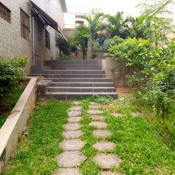 Vente Villa duplex 7 pièces - Cocody Angrè 8e Tranche