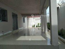 Location Villa basse 4 pièces - Cocody Riviera 3