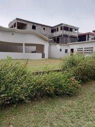 Location Villa duplex 11 pièces - Cocody Riviera