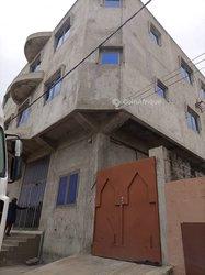 Vente Villa 7 pièces - St Jean