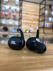 Écouteurs bluetooth JBL TWS 4