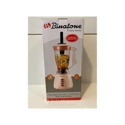 Blender Binatone