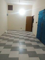 Location appartement 3 pièces - Calavi