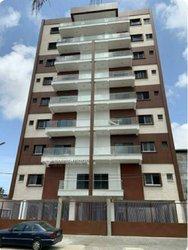 Vente immeuble R+7 - Zone 4