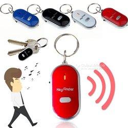 Porte clé Key Finder