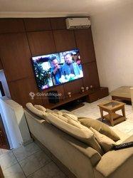 Location Appartement meublé - Angré
