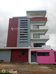 Vente Immeuble r+4