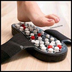Chaussures thérapeutique