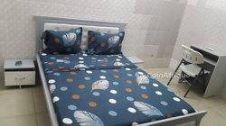 Location Appartement meublé 2 pièces - Yopougon