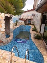 Location villas 5 pièces - Cocody