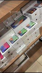 iPhone X - 64 GB
