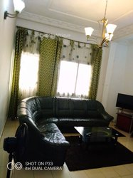 Location Appartement meublé 3 pièces - Santa Barbara