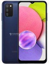 Samsung Galaxy A 03S - 32Gb