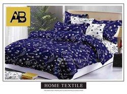 Drap de lit