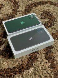 iPhone 11 - 64Gb