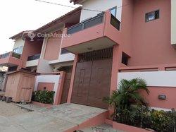 Location villa duplex 4 pièces - Vedoko