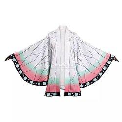 Kimono Demon Slayer femme