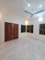 Location appartement 3 pièces - Menontin Cotonou