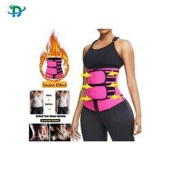 Gaine corset