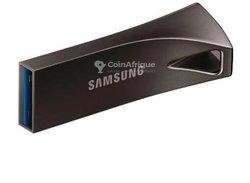 Clé USB - 2 Tb