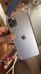 iPhone 11 Pro Max - 64gb